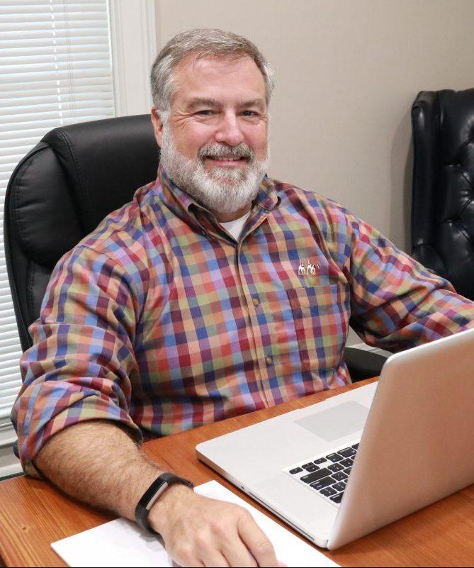 Dale Davidson Lawyer