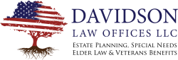 Davidson Law Offices