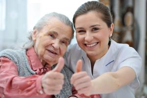 Medicaid Eligibility for Nursing Home Expenses