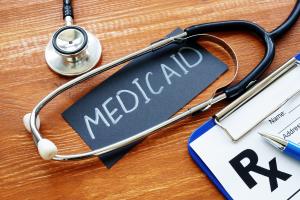 Medicaid Qualification